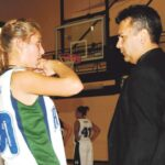 Puentes hands in classroom keys, but will remain coaching hoops (at WMHS)
