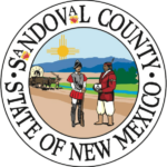 County gets land back, pays transit district