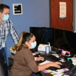 UNM behavioral clinic adds providers, services