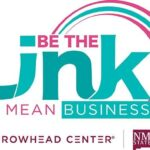 Women in business get together online for conference