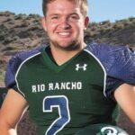 Rio Rancho High School's 5 most-memorable seasons