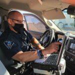 New city, county dispatch system speeds emergency response