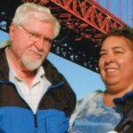 Retired teacher keeps learning with genealogy, photos