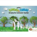 Sunday is Funday goes online