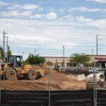 Developer cuts business park size in Unit 10
