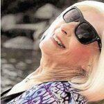 Obituary: Susan Marie Olechea