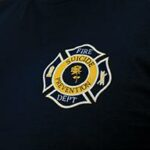 RR firefighters fight suicide with culture of peer support