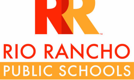 RRPS delays start of in-person learning until Sept. 14