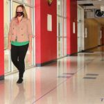Elementary schools ready for hybrid learning to start Monday