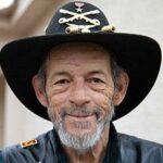 Former Vietnam door gunner still fighting for comrades