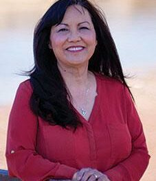 2020 general election: Sandoval County clerk