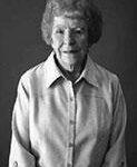 Obituary: Lell May Charlton Arasim