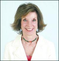 Cheryl Everett: Permanent fund would strengthen future revenue