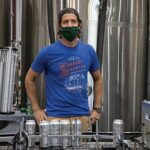 'Winter is coming': Brewery prepares with help from CARES Act