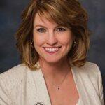 2020 general election: NM Senate, District 10