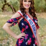 Rio Rancho mother of two vies to be Mrs. New Mexico