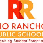 Elementary students returning to online learning til Jan.