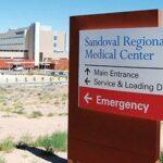 SRMC applying for Level III trauma certification