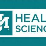 UNM offers virus seminar