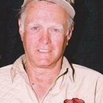 Obituary: Robert H. 'Bob' Werden