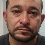 Investigators make arrest in country club arson