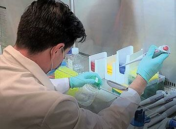NTx bioscience company aims to recruit local employees