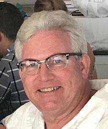 Obituary: Aaron P. Fleming