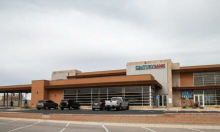 Longtime NM credit union expanding to RR