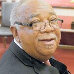 Learn more about Rev. King in radio interview Monday