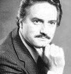 Obituary: Carlo LiRosi