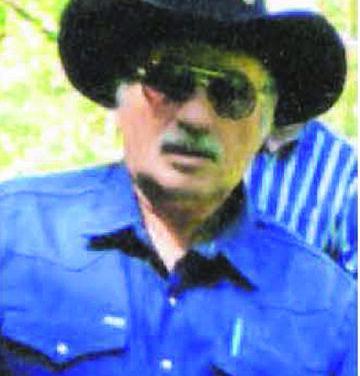 Obituary: Larry Lee Sharpnack