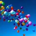 Editorial: Happy 40th Birthday, Rio Rancho