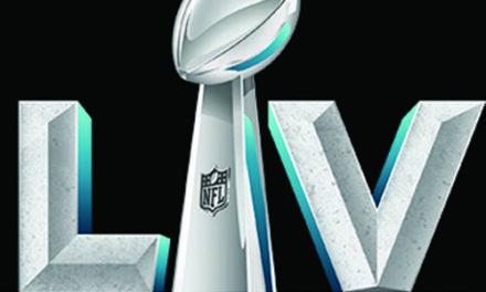 Super Bowl LV: Old GOAT vs. new GOAT; who wins?