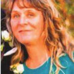 Obituary: Sheryl Kay Maria Machek