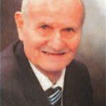 Obituary: Charles W. Little Jr.