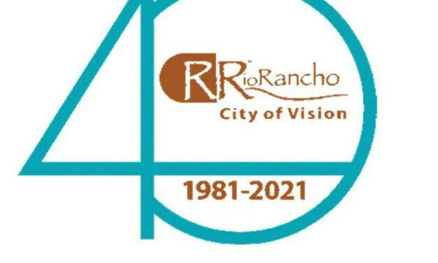 City of RR starts 40th anniversary celebration virtually