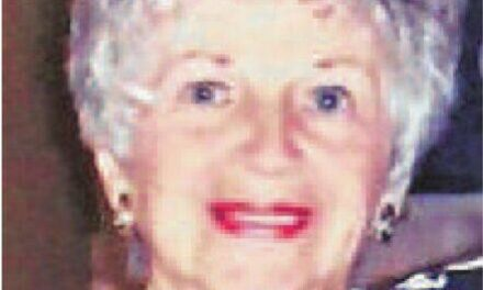 Obituary: Janet Ann Auletto Fusco