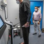 Medical spa lets students complete training in pandemic