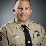 Sheriff: Senate Bill 227 limits ability to protect community