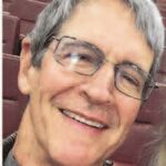 Obituary: Michael W. Dalby