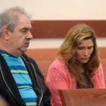 Parents of would-be shooter: 1 dead, 1 has case pending