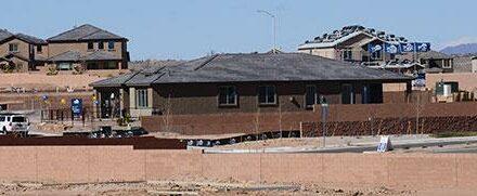 Officials, experts discuss effects of medium-density housing