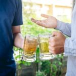 Study indicates NM high school drinking has dropped