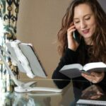 Jehovah's Witnesses take outreach to internet, phones