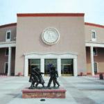 Speakers: Online legislature raised tempers, participation