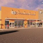 Governing body to vote on north RR rec center, library