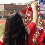 Independence High School graduates 49 in Class of '21