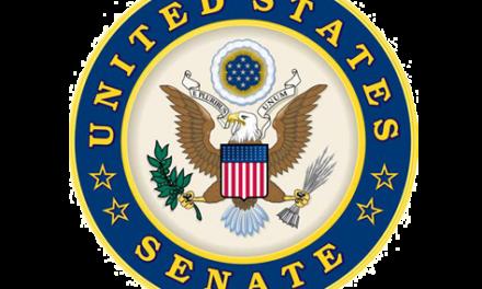 U.S. Senate for Rio Rancho