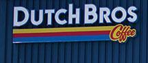Dutch Bros Coffee comes to Bernalillo