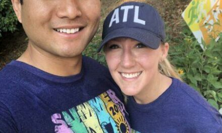 Couple set to open Rio Rancho gym in 2022
